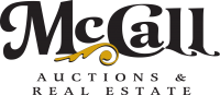 McCall Auctions