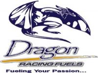 Dragon Fuels