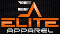 Elite Apparel