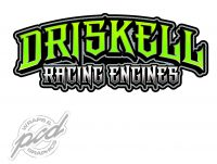 Driskell Racing Engines